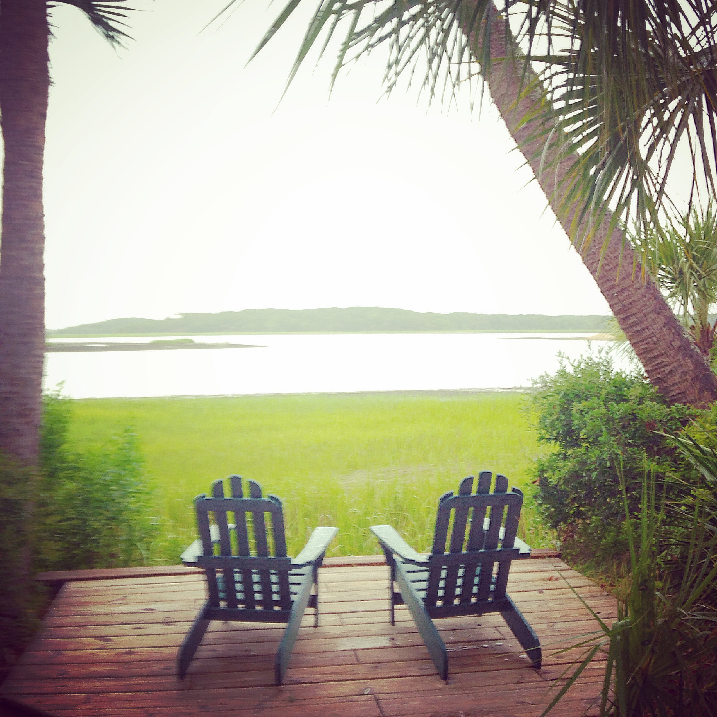 hilton head sc the low country life the rhodes well traveled